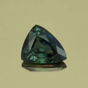 BlueGreenSapphire_drop_trill_8.1x6.8mm_1.70cts_N_sa525