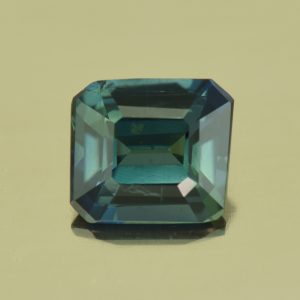 BlueGreenSapphire_eme_cut_6.0x5.4mm_1.03cts_N_sa522