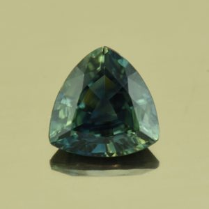 BlueGreenSapphire_trill_7.4mm_1.61cts_H_sa505