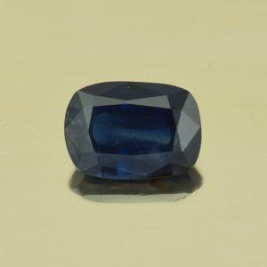 BlueSapphire_cush_8.5x6.0mm_2.06cts_H_sa504