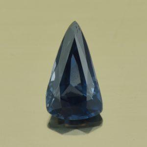 BlueSapphire_drop_trill_10.5x6.0mm_2.16cts_H_sa506
