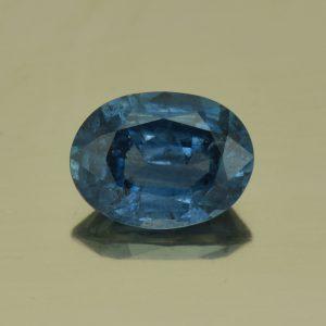 BlueSapphire_oval_11.4x8.5mm_4.33cts_H_sa500