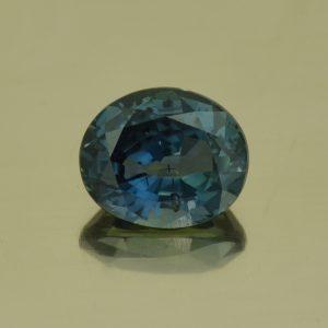 BlueSapphire_oval_7.5x6.2mm_1.67cts_N_sa516