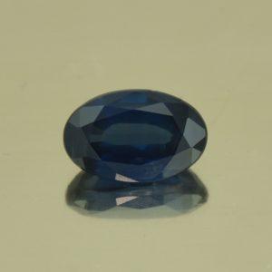 BlueSapphire_oval_7.7x5.0mm_1.36cts_H_sa498