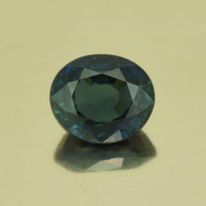 BlueSapphire_oval_7.8x6.6mm_2.24cts_N_sa518