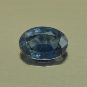 BlueSapphire_oval_8.8x5.9mm_1.84cts_H_sa496