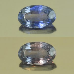 ColorChangeSapphire_oval_10.4x6.3mm_2.70cts_H_sa509_combo