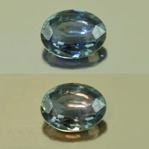 ColorChangeSapphire_oval_8.4x6.3mm_1.87cts_N_sa531_combo