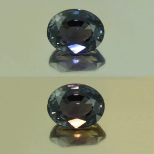 ColorChangeSapphire_oval_8.4x6.5mm_2.52cts_N_sa536_combo