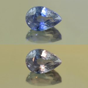 ColorChangeSapphire_pear_10.6x7.3mm_3.91cts_N_sa514_combo