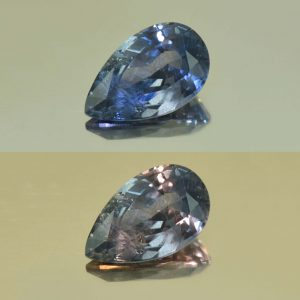 ColorChangeSapphire_pear_12.0x7.5mm_3.70cts_H_sa512_combo