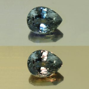 ColorChangeSapphire_pear_7.6x5.9mm_1.67cts_N_sa542_combo