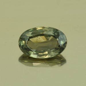 GreenSapphire_oval_10.3x6.7mm_2.82cts_N_sa513