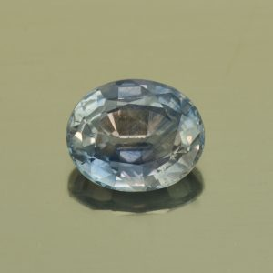 GreySapphire_oval_8.5x7.0mm_2.36cts_H_sa508