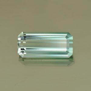 MintBlueTourmaline_eme_cut_18.5x8.6mm_9.28cts_N_tm490