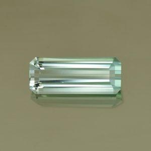 MintBlueTourmaline_eme_cut_18.8x7.5mm_7.60cts_N_tm274