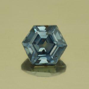 TealSapphire_hexagon_6.5mm_1.90cts_N_sa533