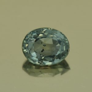 TealSapphire_oval_6.9x5.5mm_1.40cts_N_sa529