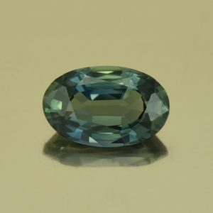 TealSapphire_oval_8.2x5.2mm_1.38cts_N_sa517