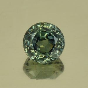 TealSapphire_round_6.5mm_2.08cts_N_sa528
